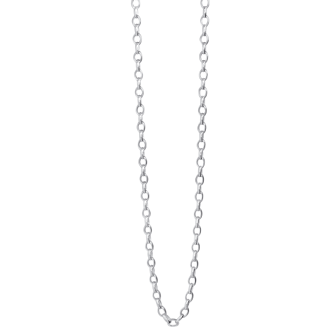 Charms Kette