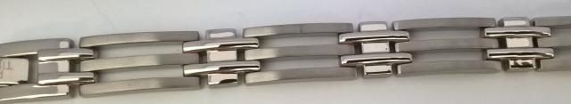 Herrenarmband